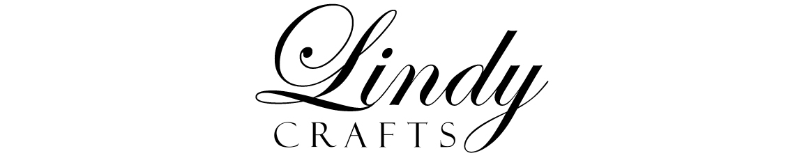 Lindy Crafts
