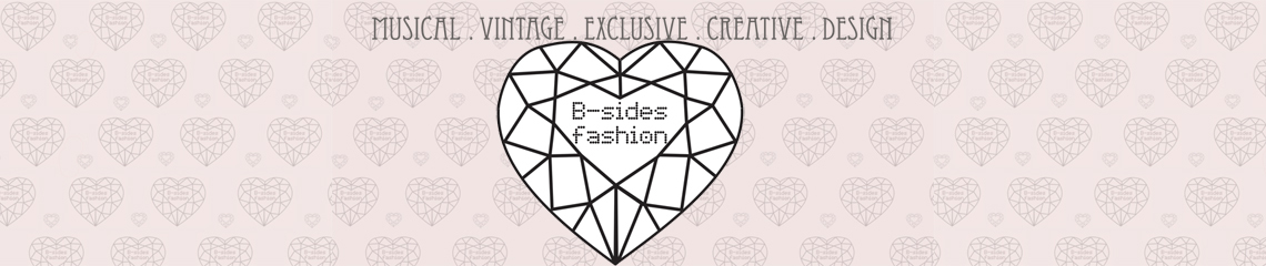 B-sides Fashion Shop