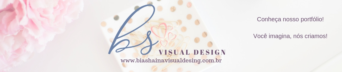 Beatriz Shaina Visual Design