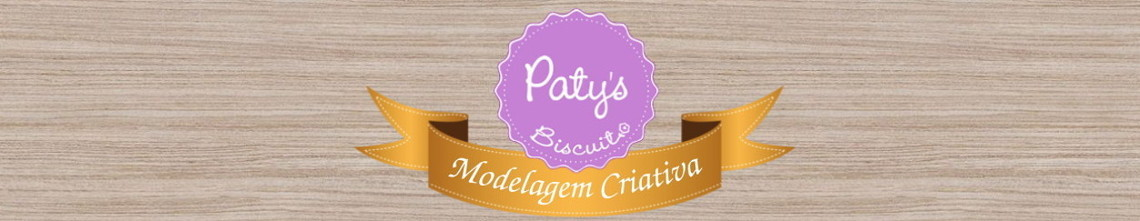 Paty s Biscuit