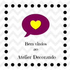 Atelier Decorando