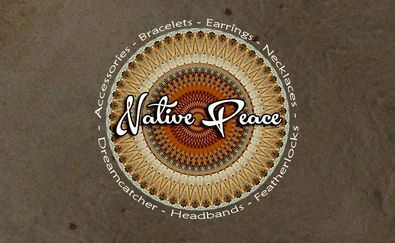 Native Peace